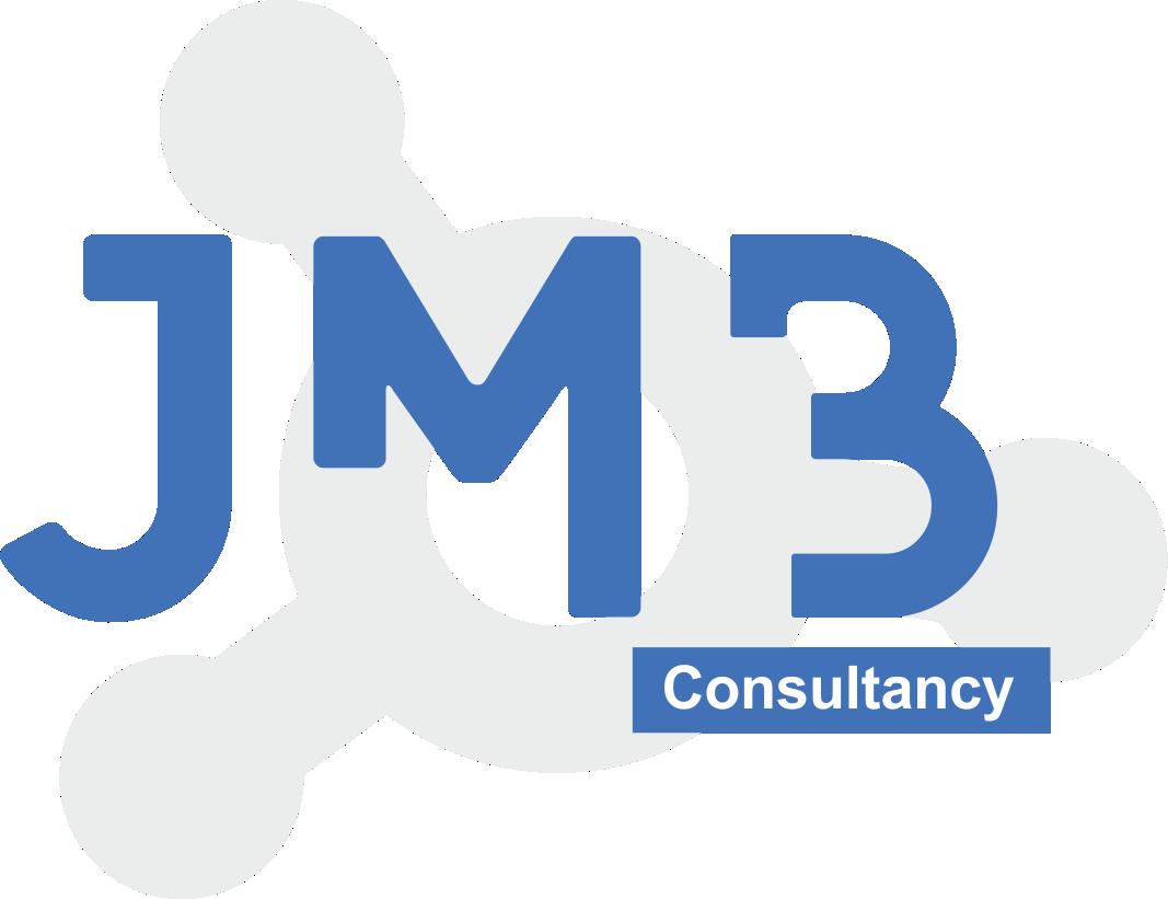 JMB Consultancy